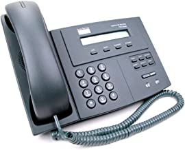 Cisco IP VoIP Phone 7910G - (Call Manager Required)