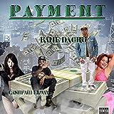 Payment [Explicit]