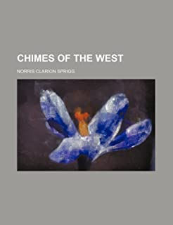 Chimes of the West