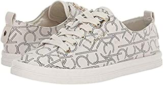 Hamilton, Women's Trainers