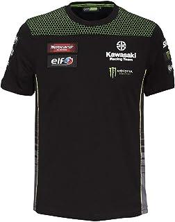 Kawasaki WSBK - Camiseta