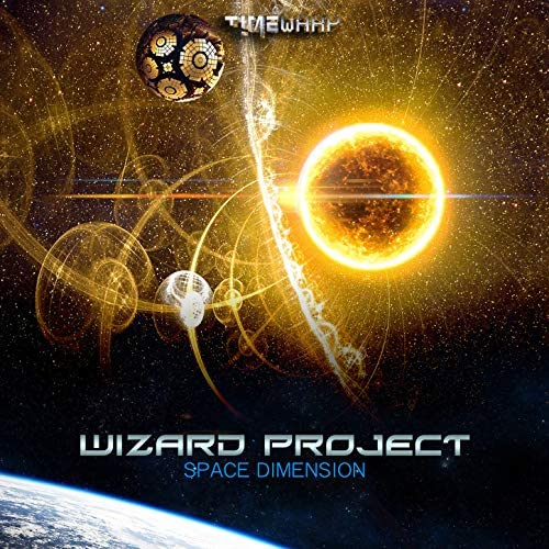 Wizard Project