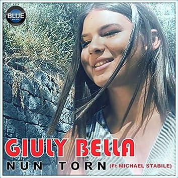 Nun torn (feat. Michael Stabile)