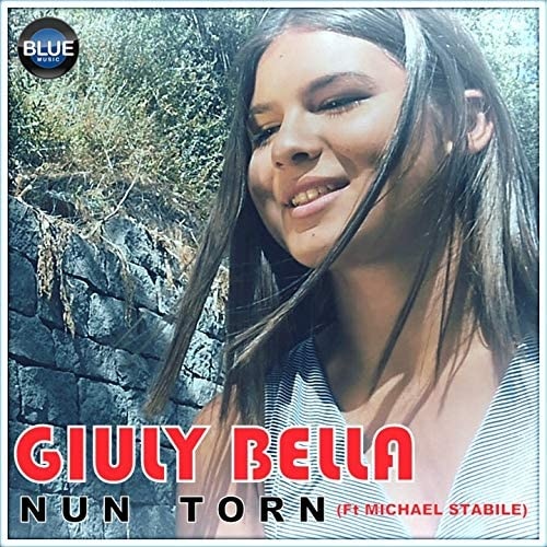 Giuly Bella feat. Michael Stabile