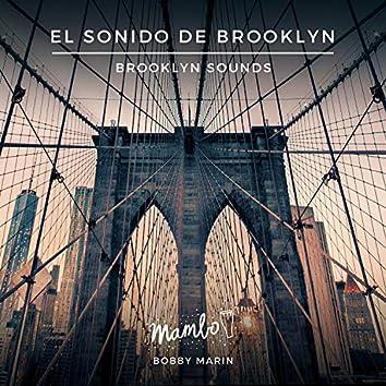 El Sonido de Brooklyn
