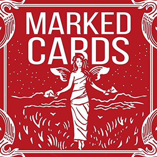 Marked Deck Markierte