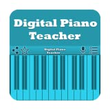 Digital Piano Teacher