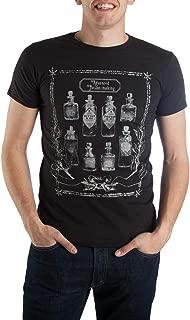 Harry Potter Advanced Potion-making T-shirt