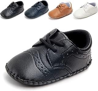 Best infant dress shoes boy Reviews