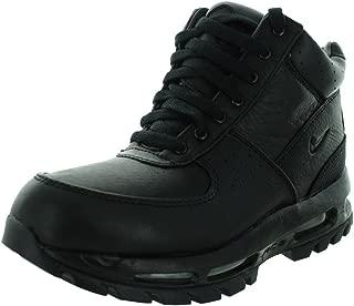 Nike Kid's GS Air Max Goadome Gym Winter Boots