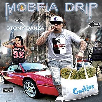 Mobfia Drip