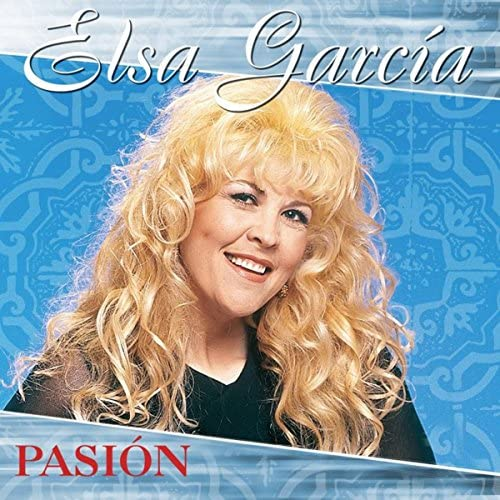 Elsa García
