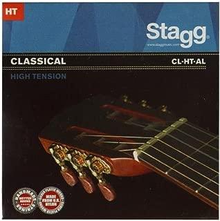 Amazon.es: The Musicoy Shop - Cuerdas / Accesorios: Instrumentos ...