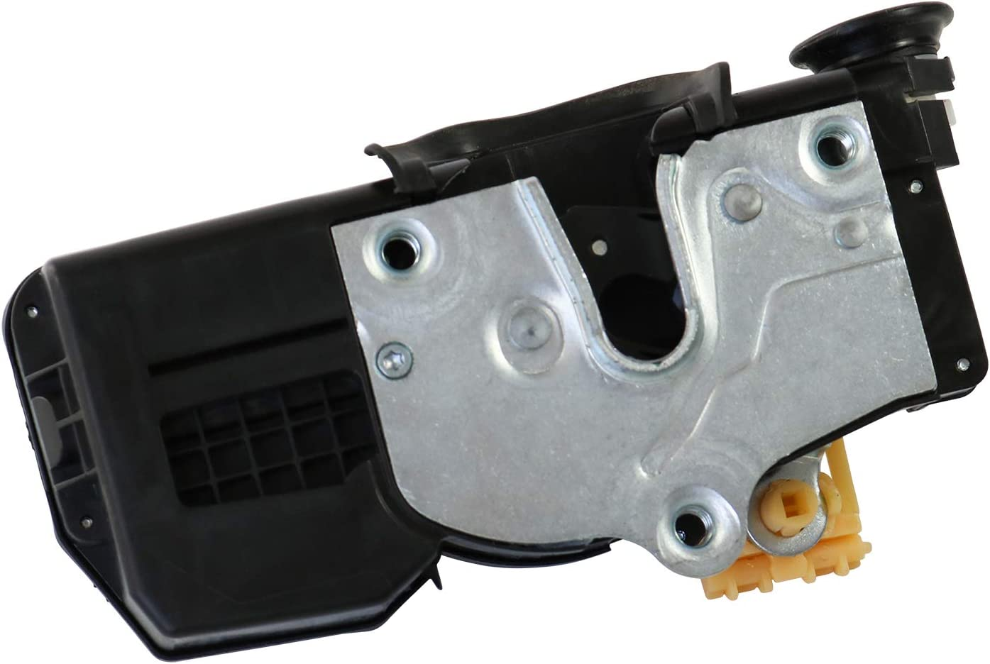 JDMSPEED New Rear Left Sales of SALE items from new works Power price Door Lock 931-108 Actuator Re Motor