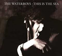 This Is The Sea (Collectors Edition)