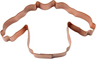 Ugly Christmas Sweater No.1 Cookie Cutter