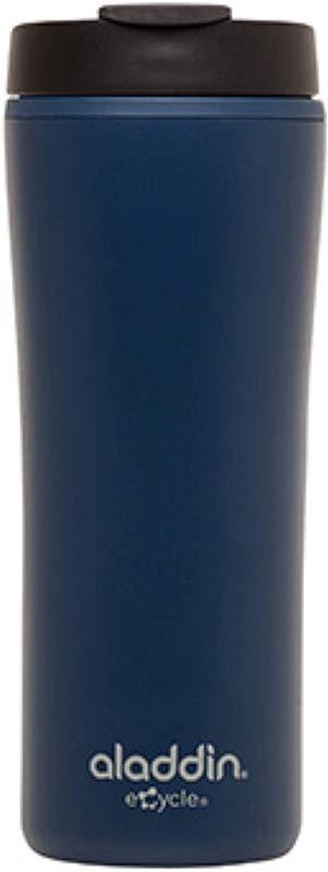 Aladdin Recycled And Recyclable Mug Saphire 16 Oz 10 01927 031