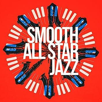 Smooth All Star Jazz