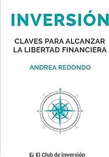 Amazon.es: gestión económica y financiera de la empresa