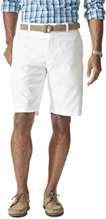 Dockers Men's Perfect Short
