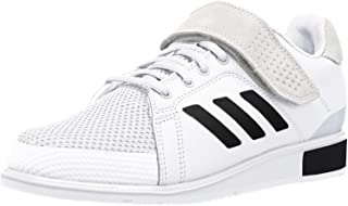 adidas Hombres Power Perfect 3 Fashion Sneakers