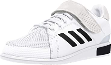 adidas Men's Power Perfect 3 Cross Trainer