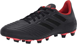 Men's Predator 19.4 Firm Ground Soccer Shoe
