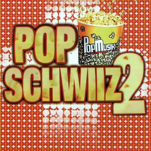 Pop Schwiiz 2