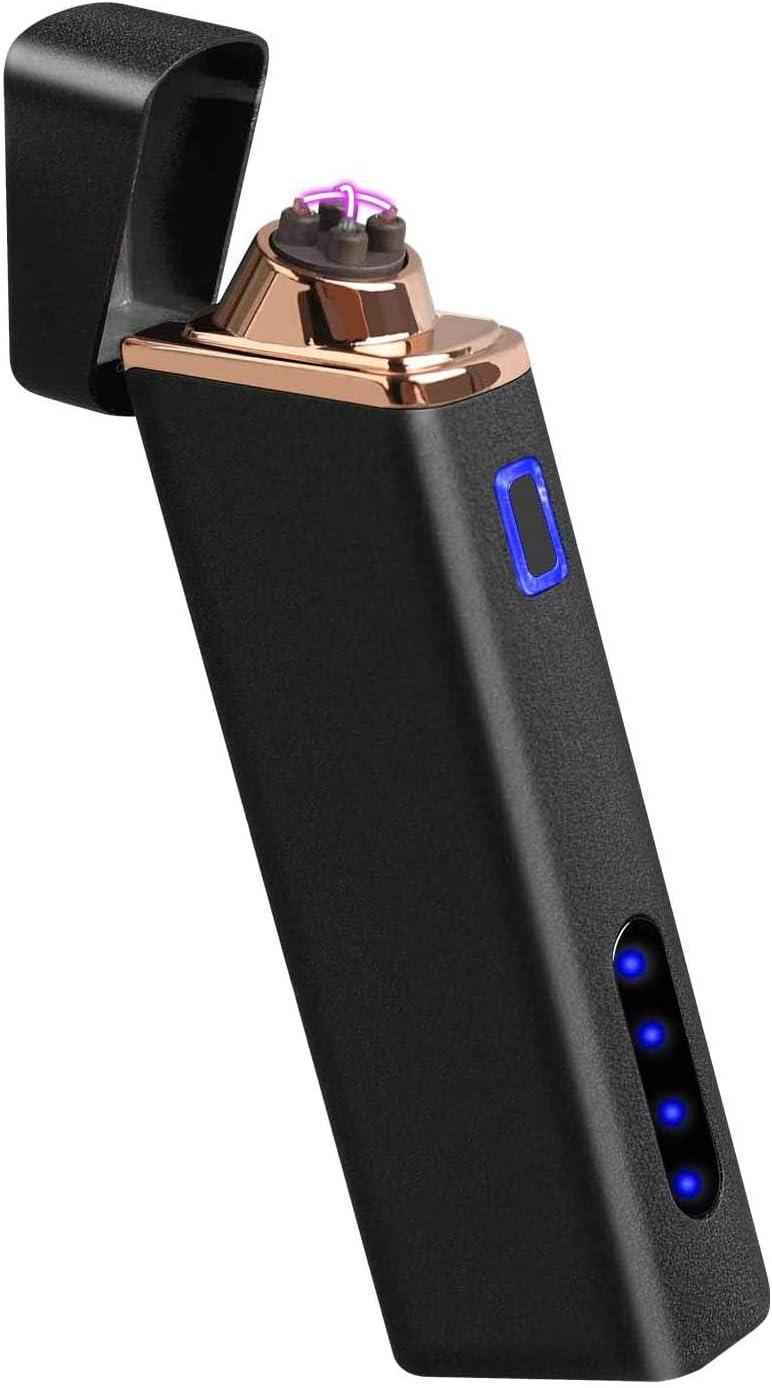 Ommani Electric Plasma Arc Lighter $7.77 Coupon