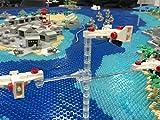 lego world war 2 - Clip: Lego Pearl Harbor + Builder Interview