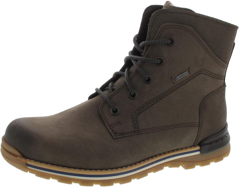 FRETZ men Herren Cooper Chukka Boots B07921PHFQ B07921PHFQ B07921PHFQ  6d7dc0