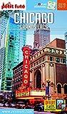Petit Futé Chicago Grands Lacs