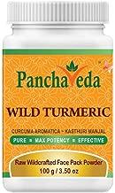 Best kasturi turmeric organic Reviews