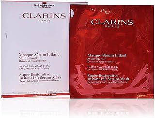 Clarins Multi-Intensive Instant Lift Serum Mask 530ml