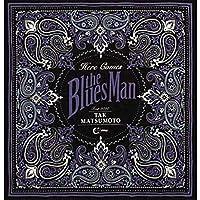 松本孝弘 バンダナ ソロツアーTak Matsumoto Tour 2020 Here Comes The Bluesman B'z グッズ
