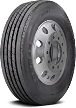 Ironman I-181 Commercial Tire 10/R20 146K
