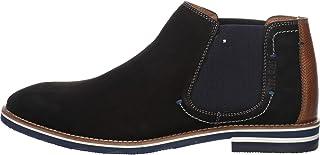 Salamander Men's Vasco Chelsea Boots