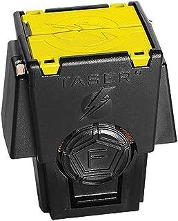 Best taser x26c cartridges Reviews