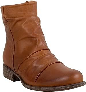Women's Lane Ankle Boot