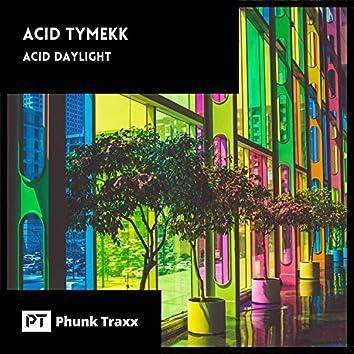 Acid Daylight