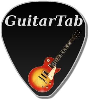 ukulele tabs app