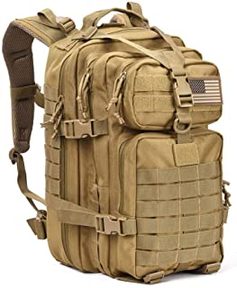 bug out gear brand backpack