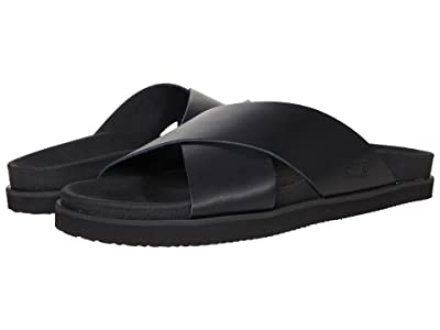 Shoe The Bear Luma Cross L