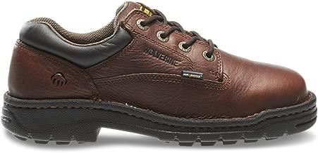 Wolverine Men's W04374 Exert Boot