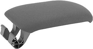 B6 S4 A4 B7 MASO Kit de reparaci/ón de guanteras para bisagras de asiento trasero de A3
