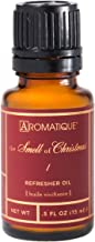 Best smell of christmas fragrance oil Reviews