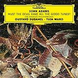 John Adams: Must the Devil Have All the Good Tunes? [Vinyl LP]