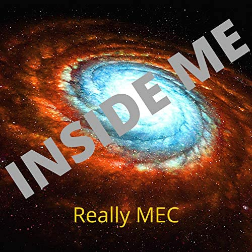 Really MEC