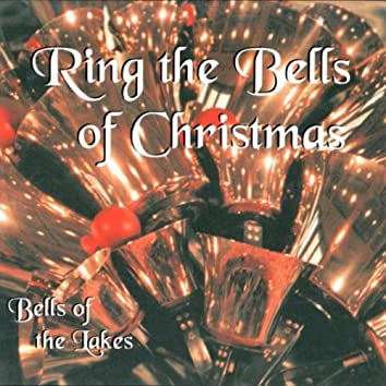 Ring the Bells of Christmas