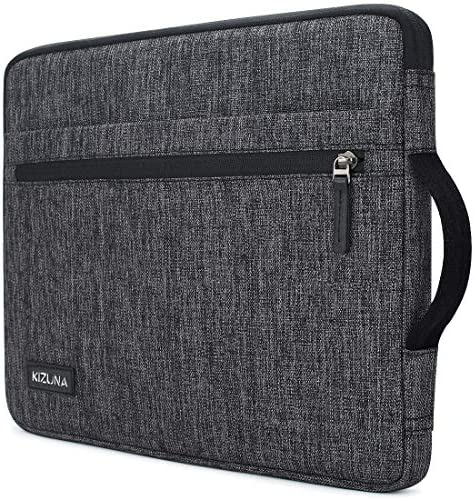 kizuna 13 13 3 inch Laptop Sleeve Case Water Resistant Computer Bag for 13 MacBook Air 2017 product image